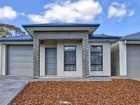 5 McBean Avenue, Holden Hill, SA 5088