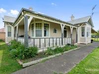 5 Alexander Street, Bothwell, Tas 7030