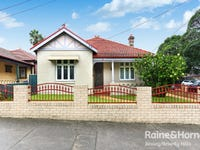 18 Harrow Road, Bexley, NSW 2207