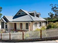 2C Banksia Street, Bowral, NSW 2576