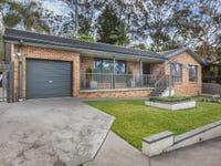 1 Walker Street, Springwood, NSW 2777