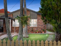 146A Turner Street, Scarborough, Qld 4020