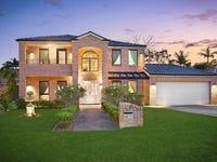 22 Telopea Avenue, Caringbah South, NSW 2229