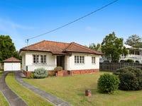 205 Verney Road East Road, Graceville, Qld 4075