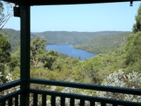 5367 Old Northern Road, Wisemans Ferry, NSW 2775
