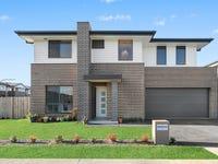 17 Beacon Drive, Schofields, NSW 2762