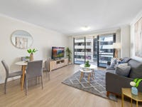 67/121 Pacific Highway, Hornsby, NSW 2077