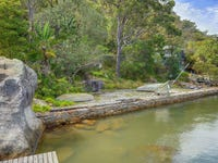 9 Glenwood Estate, Bar Point, NSW 2083