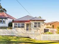 65 Wilford Street, Corrimal, NSW 2518
