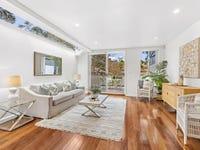 1B Lambert Street, Cammeray, NSW 2062