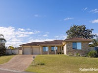 4 Hairtail Close, Corlette, NSW 2315