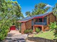 3 Shelley Drive, Byron Bay, NSW 2481