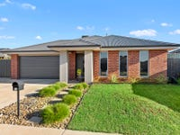 18 Ilby Street, Huntly, Vic 3551