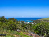 3 Surfleet Place, Kiama, NSW 2533