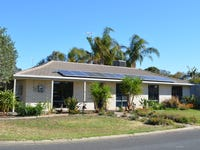25 Crane Drive, Buronga, NSW 2739