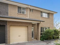 5/166-168 Rooty Hill Road North, Rooty Hill, NSW 2766