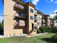 Unit 4/104 Henderson Rd, Queanbeyan, NSW 2620