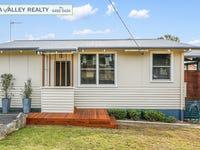 95 Ravenswood Street, Bega, NSW 2550