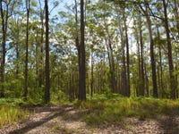 1335 Martells Road, Urunga, NSW 2455