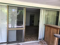 42 Old Rubyvale Rd, Sapphire, The Gemfields, Qld 4702