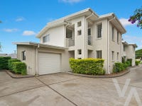 2/4 Carnley Avenue, New Lambton, NSW 2305