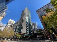 1909/181 ABeckett Street, Melbourne, Vic 3000