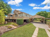 5 Stanley Street, North Booval, Qld 4304
