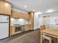 56/45 York Street, Adelaide, SA 5000