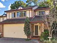 5/2 Wollybutt Road, Engadine, NSW 2233