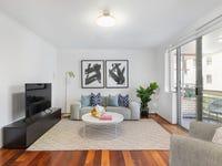 9/88 Helen Street, Lane Cove, NSW 2066