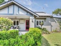 15 Short Street, Dubbo, NSW 2830