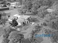 20 Chipalee Court, Greenbank, Qld 4124
