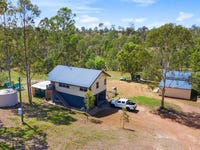128 Boyle Road, The Palms, Qld 4570