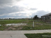 8 (Lot 320) Bandicoot Circuit, Longwarry, Vic 3816