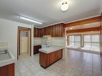 3/136 Woongarra Street, Bundaberg West, Qld 4670