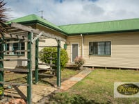 30 Chester Pass Road, Yakamia, WA 6330