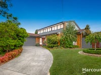 35 Coonawarra Drive, Vermont South, Vic 3133