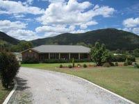 140 Elizabeth Drive, Daruka, NSW 2340