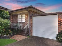 5/56 St Georges Road, Bexley, NSW 2207