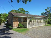 1/56 Diamond Head Drive, Sandy Beach, NSW 2456