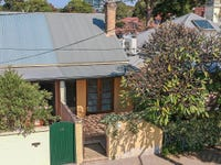 93 Holtermann Street, Crows Nest, NSW 2065