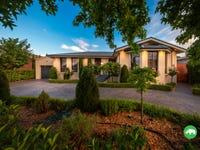 34 Naylor Street, Queanbeyan, NSW 2620