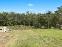 92 Alton Road, Cooranbong, NSW 2265