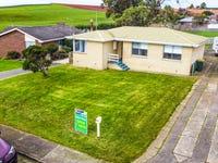 10 Casuarina Court, East Devonport, Tas 7310