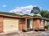 1/11A Janet Street, Jesmond, NSW 2299