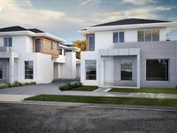 227-229 Mcintyre Road, Sunshine North, Vic 3020