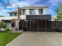 25b MACRAE  ROAD, Applecross, WA 6153