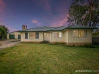 14 Hilda Avenue, Armidale, NSW 2350