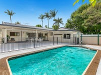 495 Manly Road, Manly West, Qld 4179