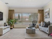 254 Belgrave Esplanade, Sylvania Waters, NSW 2224